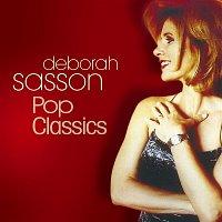 Deborah Sasson – Pop Classics