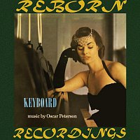 Oscar Peterson – Keyboard (HD Remastered)