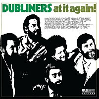 The Dubliners – At It Again! (2012 - Remaster)