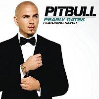Pitbull, Nayer – Pearly Gates