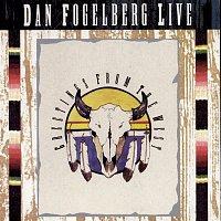 Dan Fogelberg – Dan Fogelberg Live: Greetings From The West