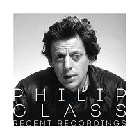 Lautten Compagney, Philip Glass, Wolfgang Katschner – Philip Glass - Recent Recordings