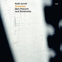 Keith Jarrett, Gary Peacock, Jack DeJohnette – Yesterdays