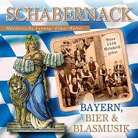 Schabernack – Bayern, Bier & Blasmusik