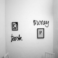 Ja, Panik – The Taste And The Money