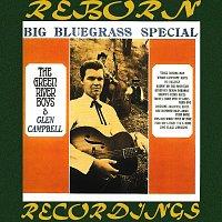 Glen Campbell – Big Bluegrass Special (HD Remastered)