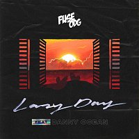 Fuse ODG – Lazy Day (feat. Danny Ocean)