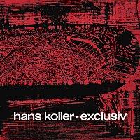 Hans Koller – Exklusiv