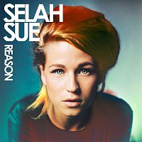 Selah Sue – I Won't Go For More