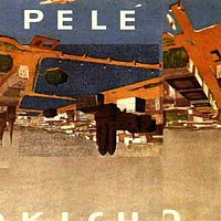 Pele – People Living With Animals. Animals Kill People.
