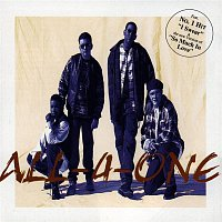 All-4-One – All-4-One