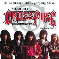 Crossfire – Memori Hit Crossfire