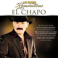 El Chapo – Las Bandas Románticas