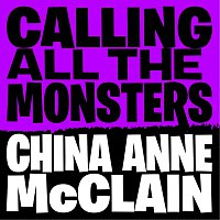 China Anne McClain – Calling All The Monsters