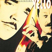 Yello – Essential