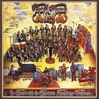 Procol Harum & The Edmonton Symphony Orchestra – Live In Concert with the Edmonton Symphony Orchestra