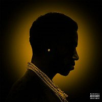 Gucci Mane – Mr. Davis