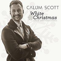 Calum Scott – White Christmas [1 Mic 1 Take/Live From Abbey Road Studios]