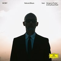 Moby, Gregory Porter, Amythyst Kiah – Natural Blues [Reprise Version]
