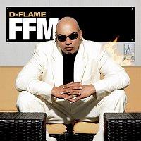 D-Flame – F.F.M. [Unbundle Version]