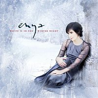 Enya – White Is In The Winter Night