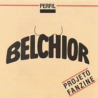 Belchior – Perfil (Projeto Fanzine)