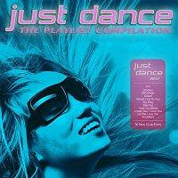 Disco Sugar – Just Dance 2017 - The Playlist Compilation
