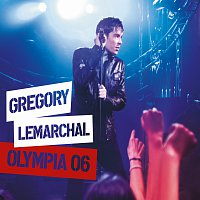Grégory Lemarchal – Olympia 2006