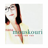 Nana Mouskouri – Songs For You