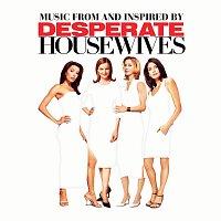 Různí interpreti – Desperate Housewives Original Soundtrack