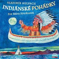 Hulpach: Indiánské pohádky
