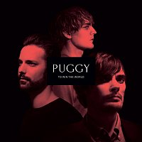 Puggy – To Win The World