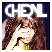Cheryl – A Million Lights [Deluxe Version]
