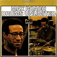 Max Roach – Drums Unlimited