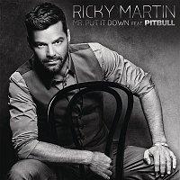 Ricky Martin, Pitbull – Mr. Put It Down