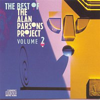The Alan Parsons Project – Best of the Alan Parsons Project, Vol. 2