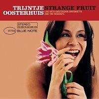 Trijntje Oosterhuis, New Sinfonietta – Strange Fruit - Zingt Gershwin & Billie Holiday