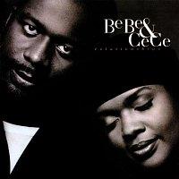 Bebe & Cece Winans – Relationships