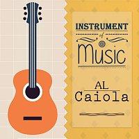 Al Caiola – Instrument Of Music