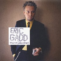 Eric Gadd – Hold On (Life Support)