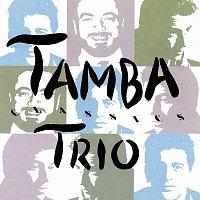 Tamba Trio – Tamba Trio Classics