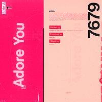Jessie Ware – Adore You