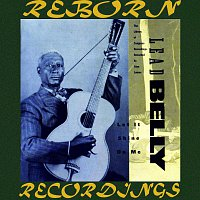 Lead Belly – Let It Shine on Me (HD Remastered)