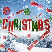 Various Artists.. – Christmas - The Collection (50 of the Greatest Original Xmas Hits)