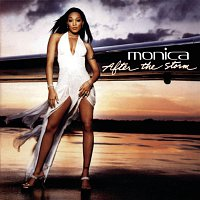Monica – After The Storm