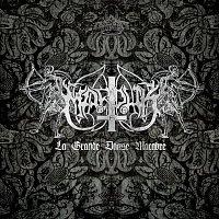 Marduk – La Grande Danse Macabre (Reissue + Bonus)