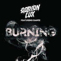 Adrian Lux, Dante – Burning