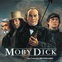 Christopher Gordon – Moby Dick [Original Soundtrack]
