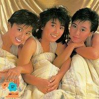 Happy Girl – Kai Xin Le Yuan
