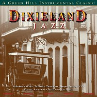 Sam Levine – Dixieland Jazz